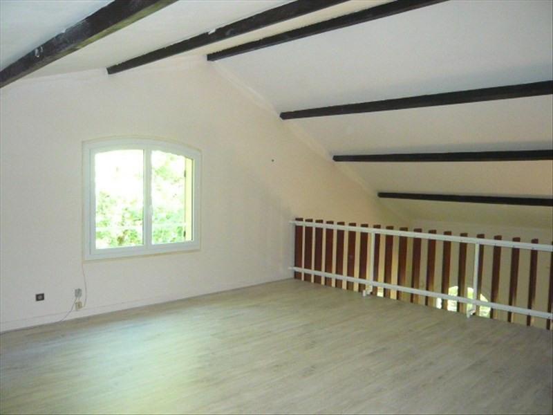 Venta de prestigio  casa Aussonne 618000€ - Fotografía 8