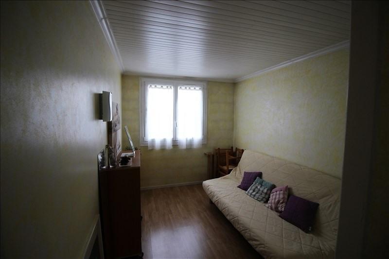 Vente appartement Argenteuil 155000€ - Photo 4