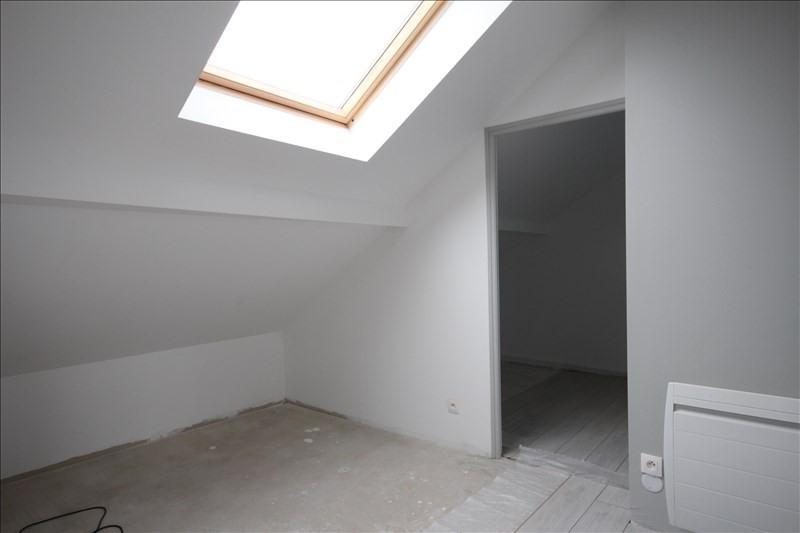 Продажa квартирa Montigny les metz 125000€ - Фото 3
