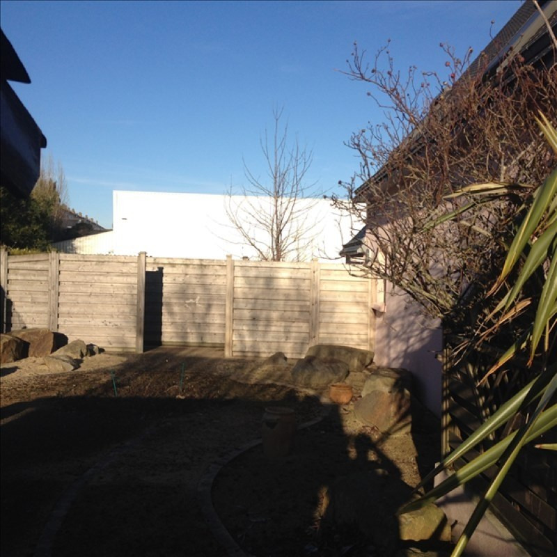 Vente maison / villa St brieuc 242 680€ - Photo 6