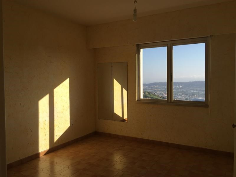 Location appartement Nice 1 250€ CC - Photo 3