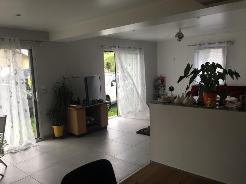 Vente maison / villa St thibaud de couz 345000€ - Photo 3