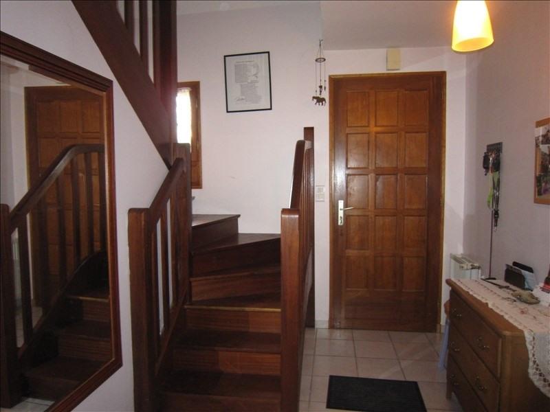 Sale house / villa Coux et bigaroque 233200€ - Picture 6