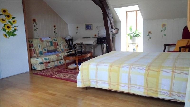 Sale house / villa St hilaire 155000€ - Picture 3