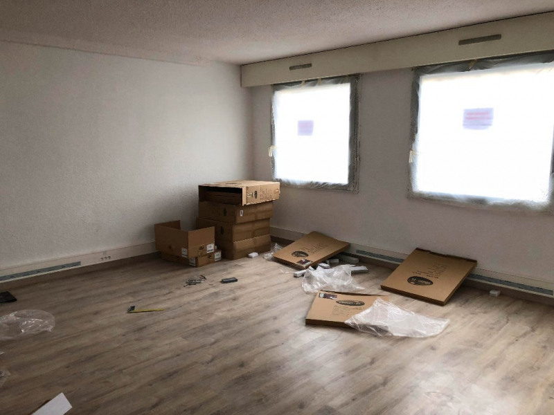 Sale office Clermont ferrand 99 890€ - Picture 3
