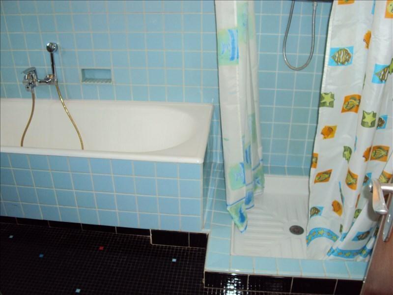Vente maison / villa Mulhouse 395000€ - Photo 6