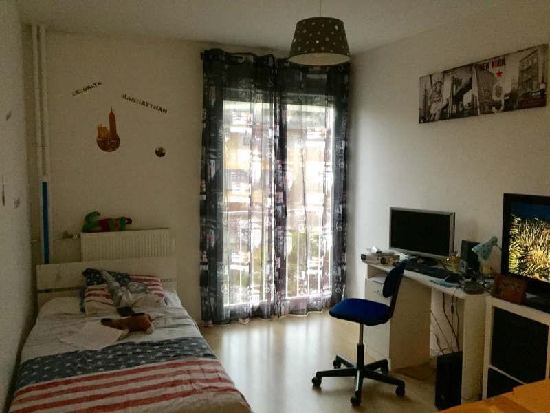 Sale apartment La garde 186000€ - Picture 5