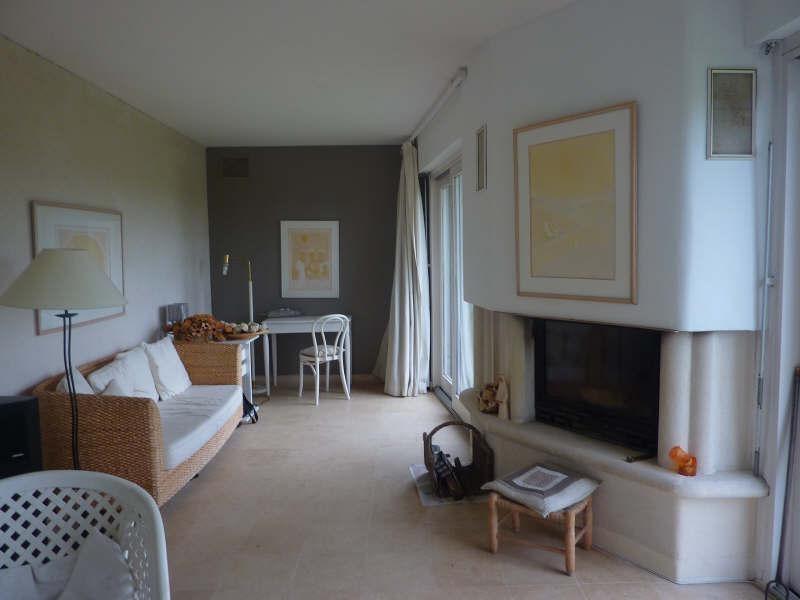 Vente maison / villa Villers cotterets 349000€ - Photo 5
