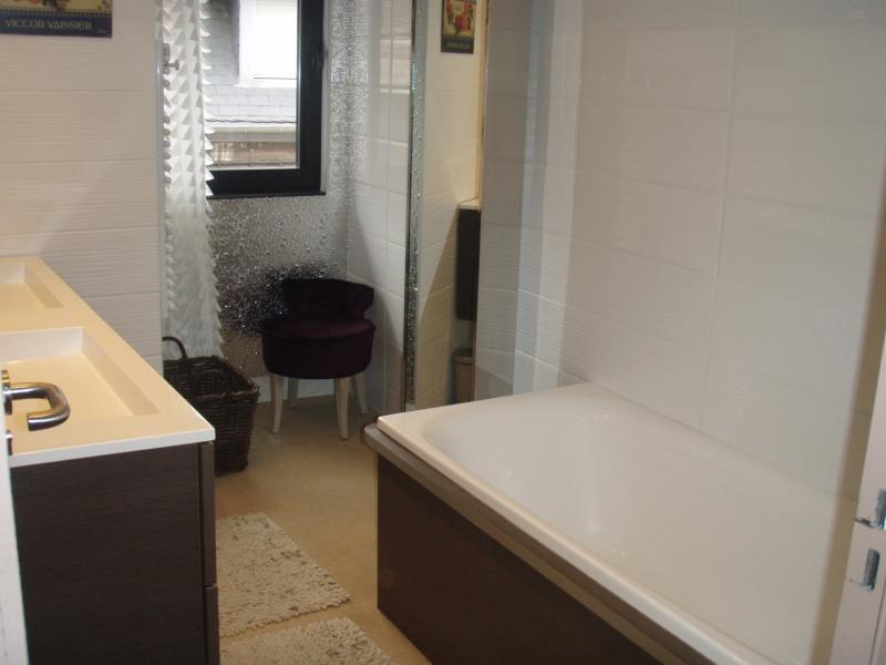 Rental house / villa Honfleur 900€cc - Picture 7