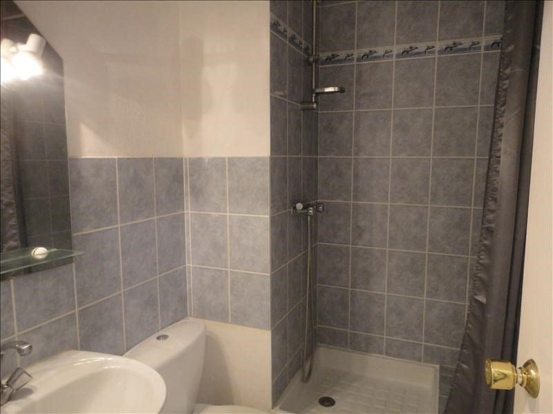 Location appartement Vitry sur seine 695€ CC - Photo 5