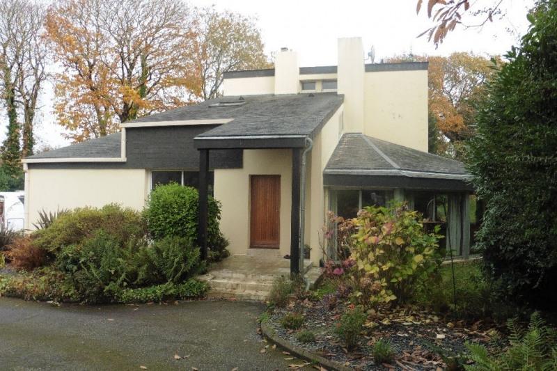 Sale house / villa Plogastel saint germain 294000€ - Picture 16