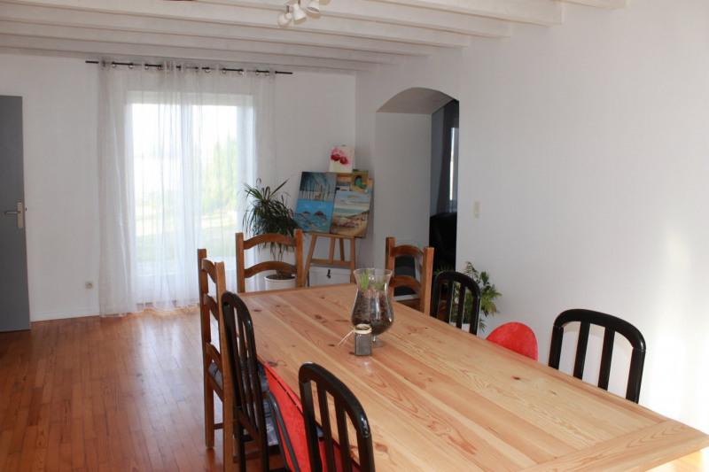 Sale house / villa Estrablin 360000€ - Picture 7