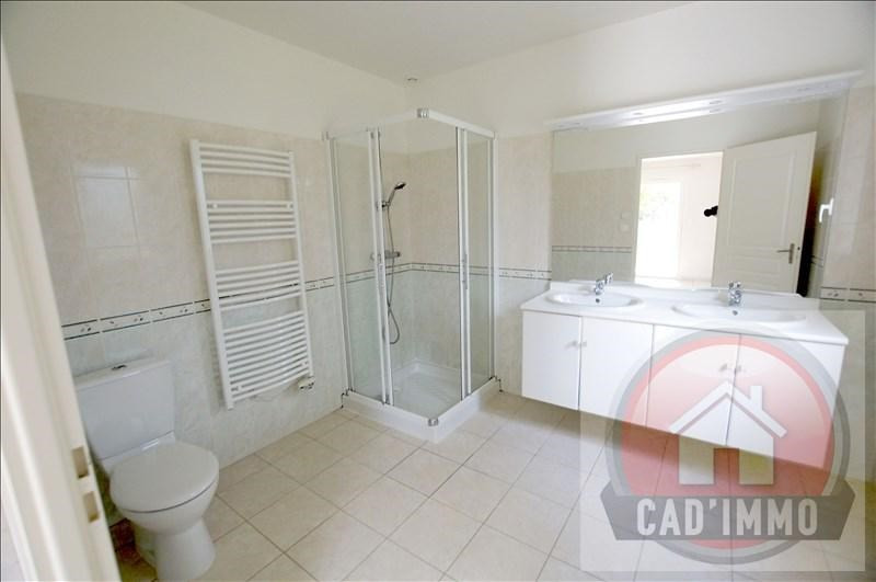 Location maison / villa Bergerac 950€ CC - Photo 5