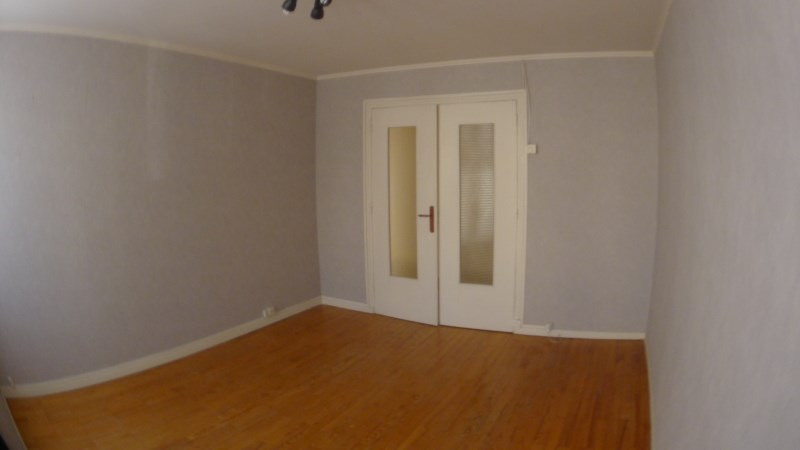 Location appartement Sainte foy les lyon 650€ CC - Photo 2