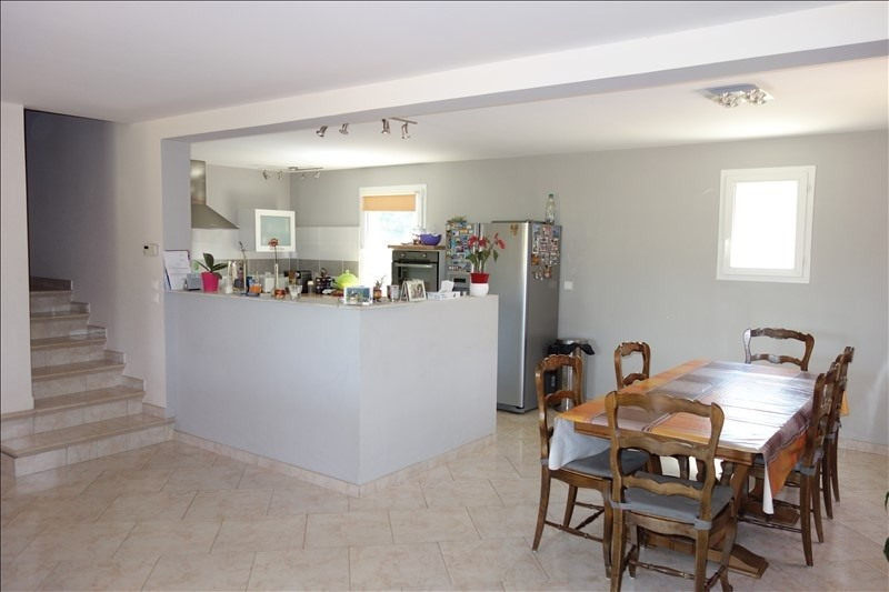 Vente maison / villa La londe les maures 452400€ - Photo 5