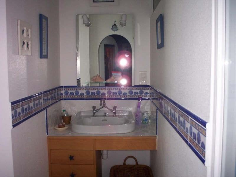 Vente maison / villa Saint pere en retz 360000€ - Photo 5