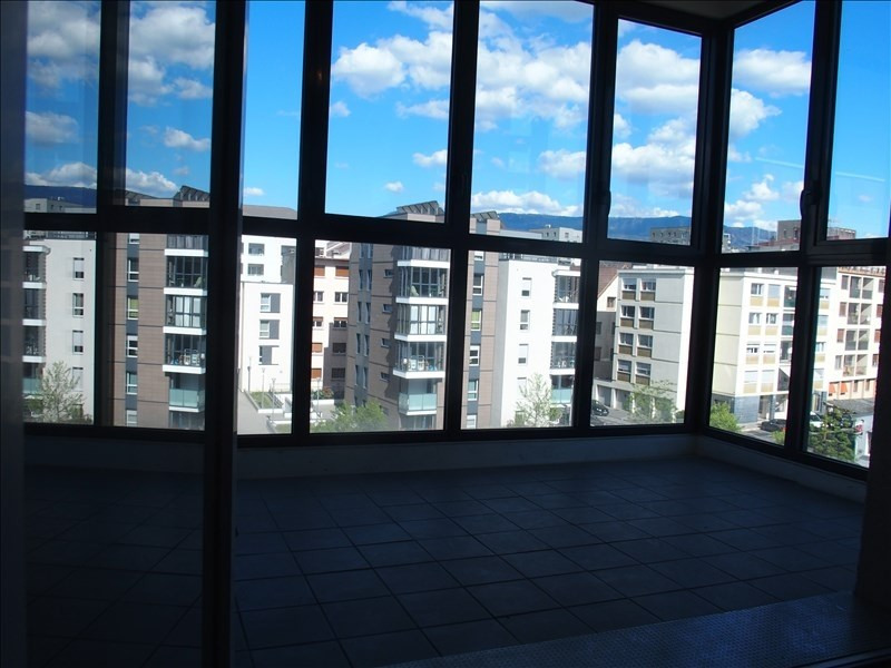 Sale apartment Annemasse 286 000€ - Picture 1