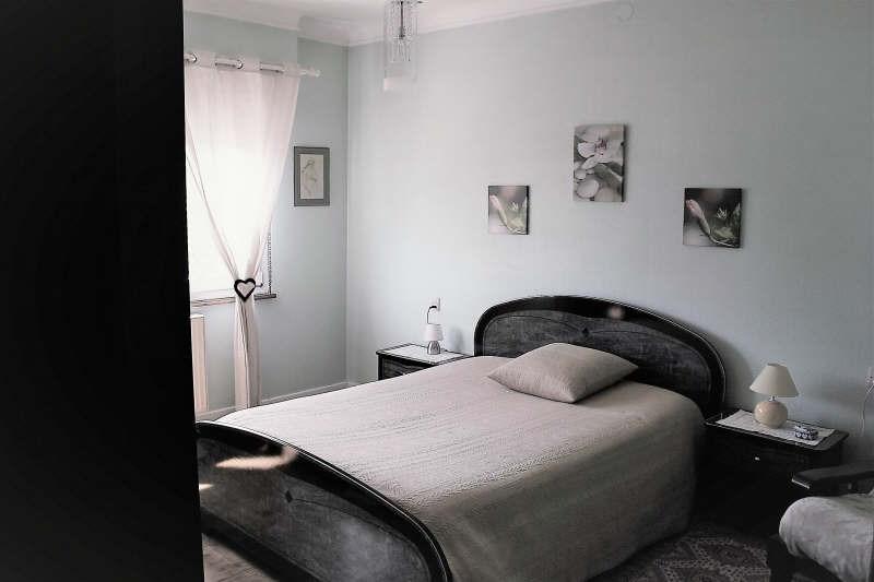 Vente maison / villa Dinsheim sur bruche 253500€ - Photo 5