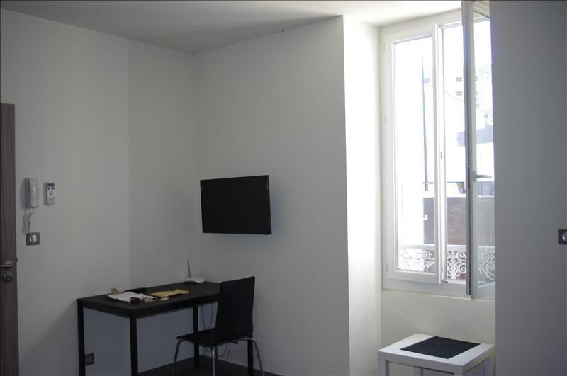 Vermietung wohnung Avignon 520€ CC - Fotografie 3