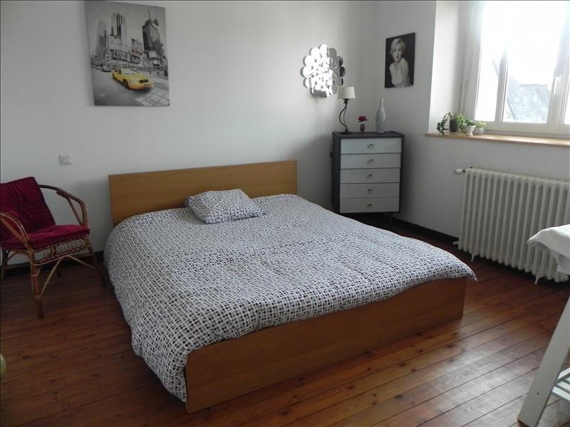 Sale house / villa Lannion 330561€ - Picture 9