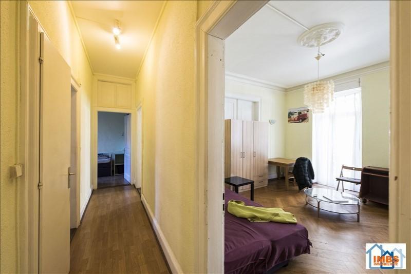 Alquiler  apartamento Strasbourg 1190€ CC - Fotografía 2
