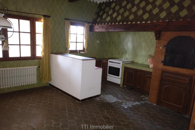 Vente maison / villa Le muy 572000€ - Photo 9