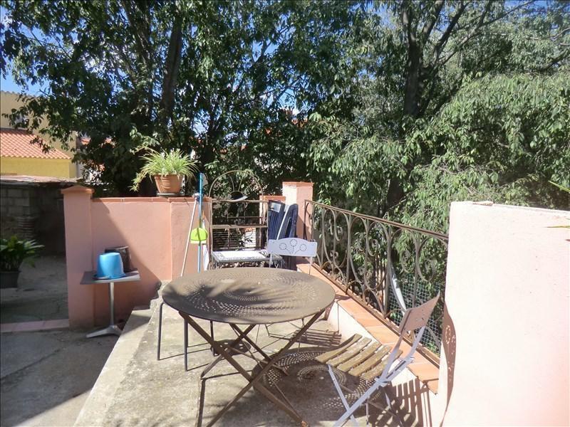 Sale apartment Sorede 92000€ - Picture 9
