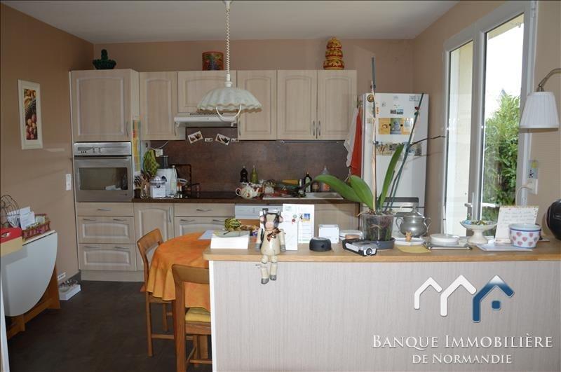 Sale house / villa Baron sur odon 269000€ - Picture 6
