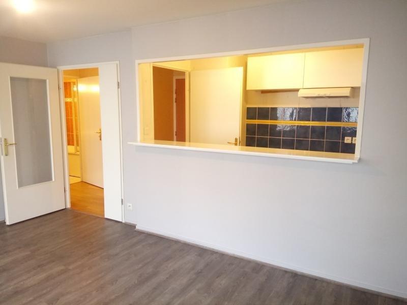 Rental apartment Poissy 750€ CC - Picture 5