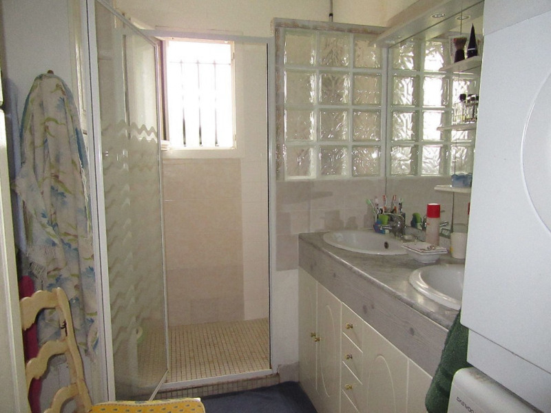 Sale house / villa Boulazac isle manoire 267500€ - Picture 5