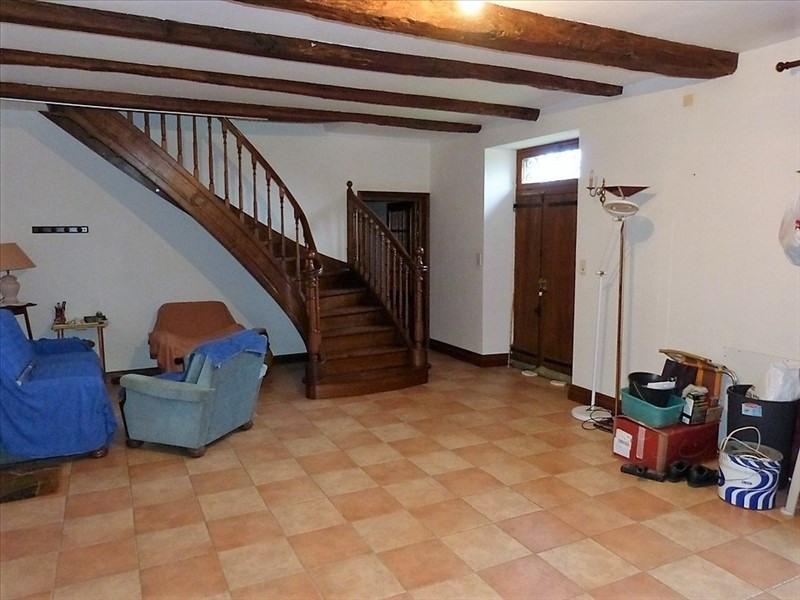Sale house / villa Moulares 210000€ - Picture 5