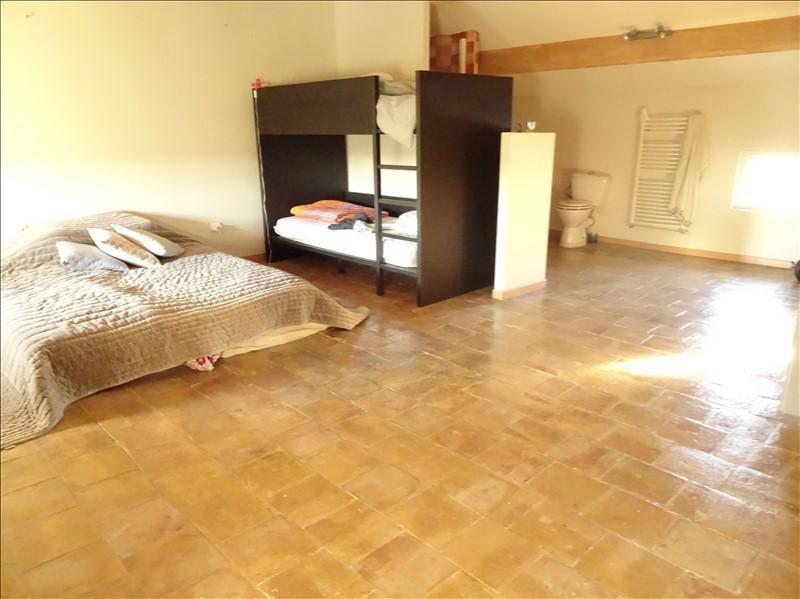 Verkoop van prestige  huis Violes 595000€ - Foto 8