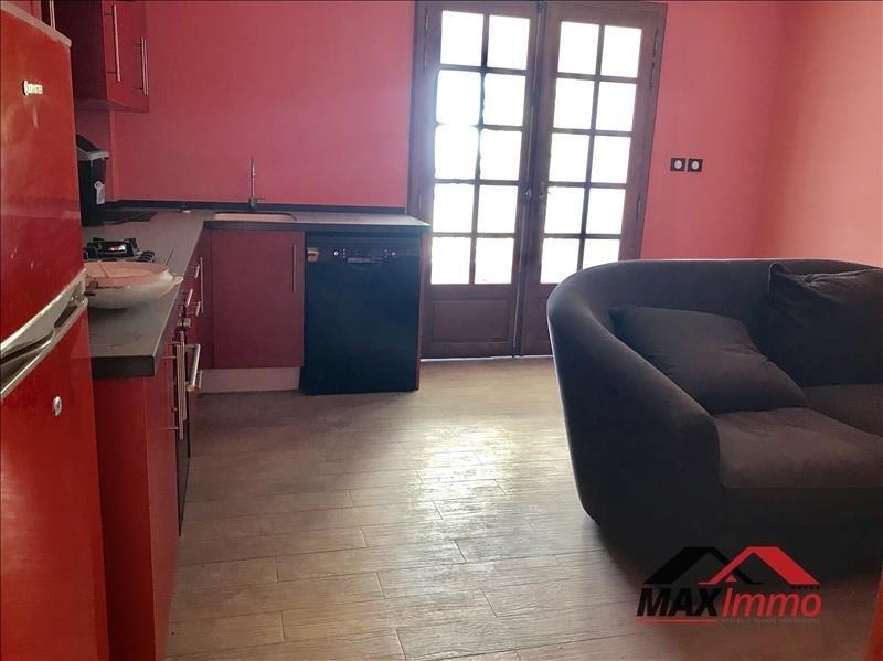 Vente appartement L etang sale 205000€ - Photo 2