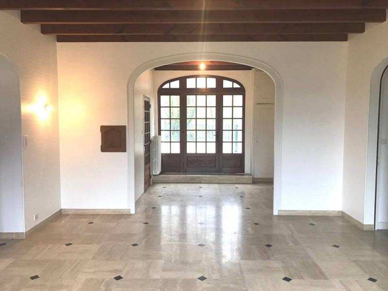 Rental house / villa Mesnac 720€ CC - Picture 2