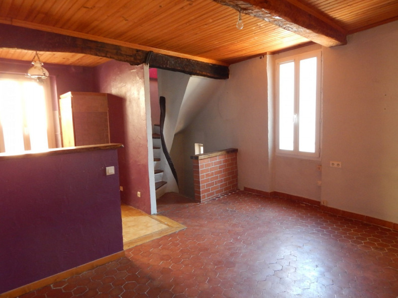 Sale house / villa Salernes 89 000€ - Picture 2