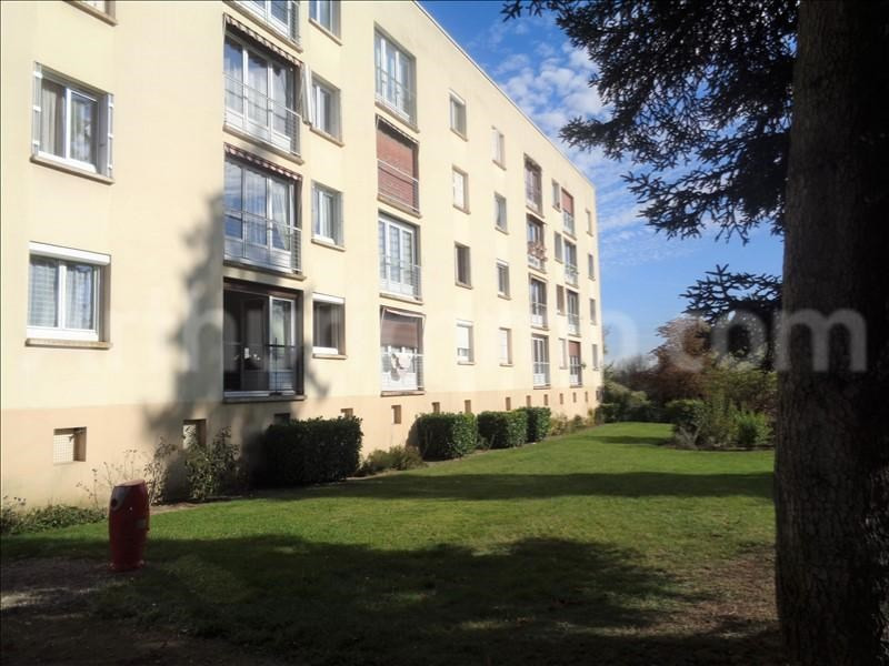 Vente appartement La chapelle st mesmin 91 800€ - Photo 1