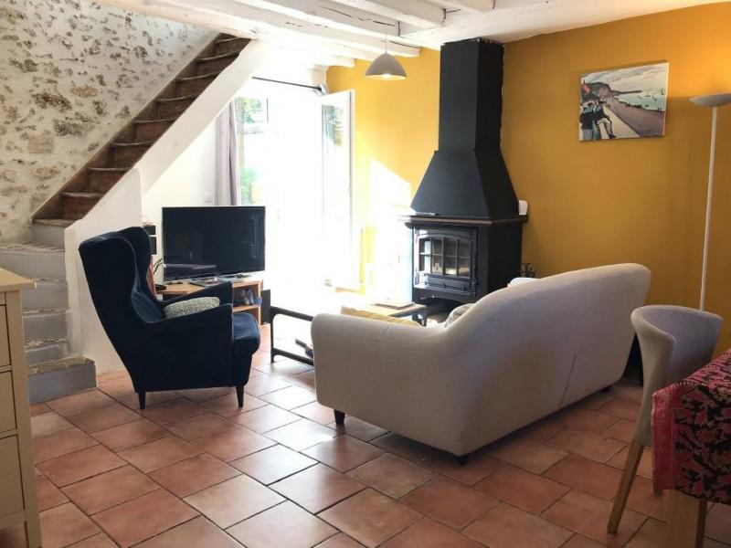 Sale house / villa Arpajon 329000€ - Picture 2