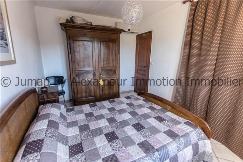 Vendita casa Le puy ste reparade 490000€ - Fotografia 7