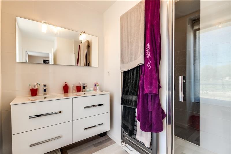 Vente maison / villa Auray 428040€ - Photo 9