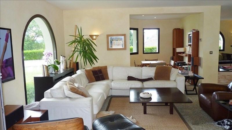 Deluxe sale house / villa Pau 690000€ - Picture 6