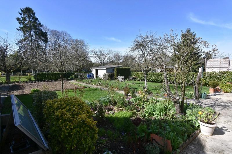 Sale house / villa Neuilly en thelle 250000€ - Picture 3