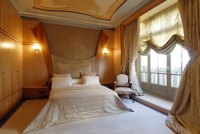 Vente de prestige appartement Neuilly-sur-seine 4900000€ - Photo 5