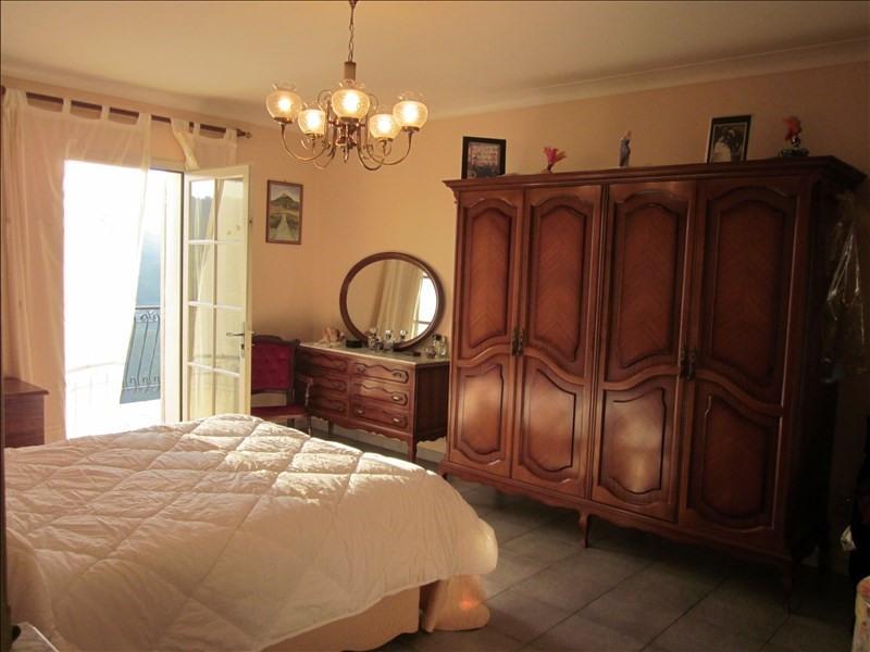 Vente de prestige maison / villa La roque sur pernes 890000€ - Photo 4
