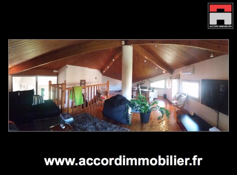 Vendita casa Castelmaurou 556500€ - Fotografia 4