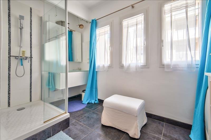 Vente appartement Aix en provence 462000€ - Photo 5