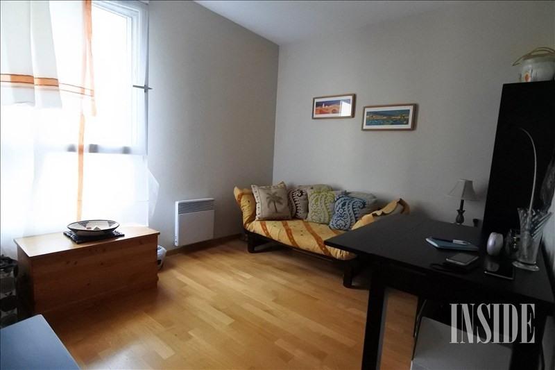 Venta  apartamento Ferney voltaire 425000€ - Fotografía 4