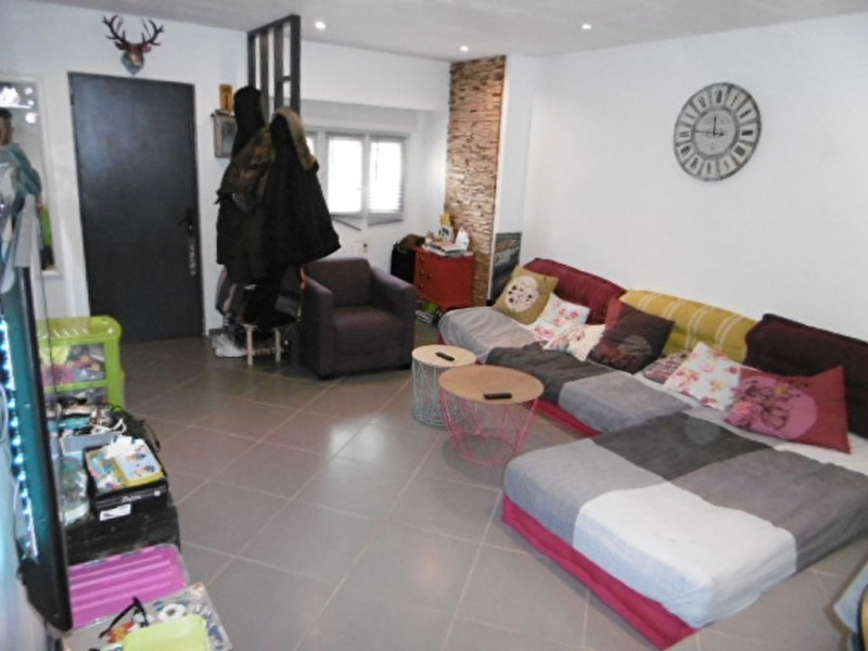 Vente maison / villa Coulommiers 192000€ - Photo 3