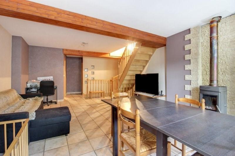 Vente maison / villa St didier en velay 97000€ - Photo 3