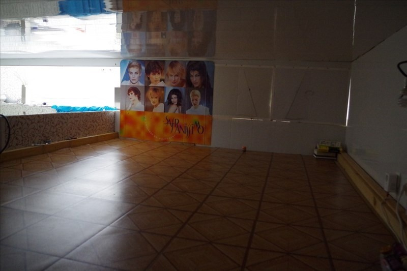 Vente boutique Hendaye 108 000€ - Photo 5