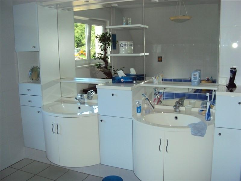 Vente de prestige maison / villa Riedisheim 588000€ - Photo 10